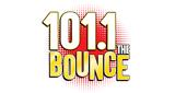 101.1 The Beat (Phoenix)