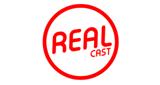 Realcast Radio