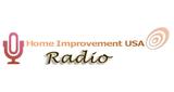 Home Improvement USA