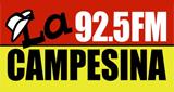 La Campesina 92.5 FM