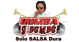 Rumba y Bembe