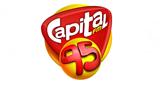 Capital 95 FM