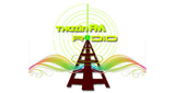 Thazin FM
