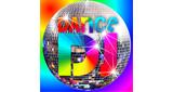 DanceDjRadio