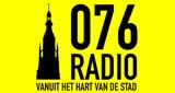 076Radio.nl