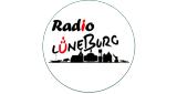 Radio Lüneburg
