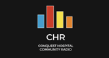 Conquest Hospital Radio