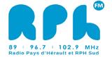 Radio Pays d'Hérault