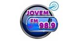 Rádio Jovem 98