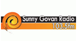 Sunny G