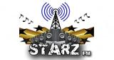 Starz FM