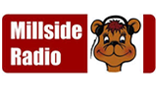 Millside Radio