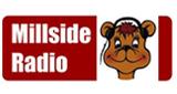 Millside Radio