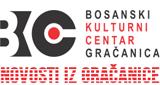 BKC Gračanica