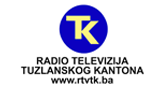 RTVTK