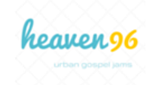 Heaven96 Radio
