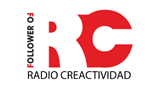 Radio Creatividad – Follower of