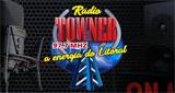 Rádio Towner