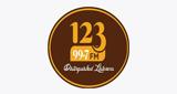 123 FM