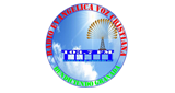 Radio Evangélica Voz Cristiana