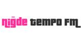 NİĞDE TEMPO FM