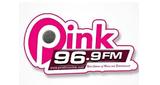 Pink96.9fm