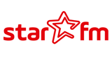 RADIO STAR FRANCE