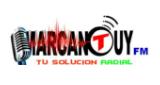 Marcanotuy FM