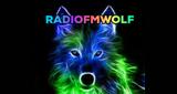 Radio FM Wolf
