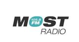 Most Radio
