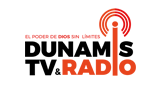 Dunamis Radio On Line