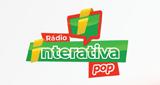 Rádio Interativa Pop