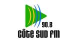 Côte Sud FM