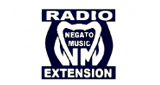 Radio Extension Music Negato
