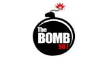Lonestar 98.7