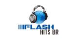 Rádio Flash Hits BR