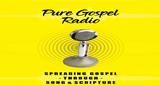 Pure Gospel Radio (CSNX-8052)
