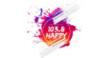 Happy Radio 103.8