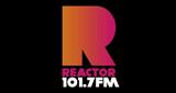 Reactor FM