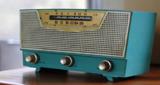 Radio Karoline
