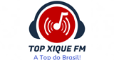 Radio Top Xique FM