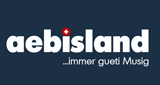 Hitradio Aebisland