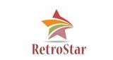 Retro Star Radio