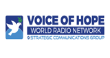 KVOH – The Voice of Hope