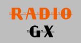 Radio GX