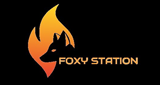 Foxy Radio Station