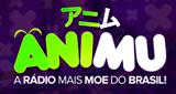 Animu FM