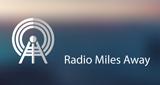 Radio Miles Away