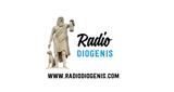 Radio Diogenis