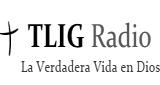 TLIG Radio Spanish